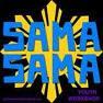SAMA2 DI-SINGKAT, SAMA2 TOP