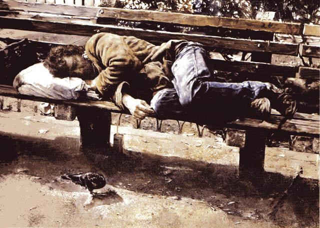 vagabundo-en-el-parque-de-la-ciudadela-barcelona-54x65-198.jpg