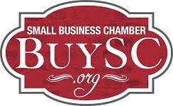 Your Directory of SC-owned Small Businesses @ BuySC.org: