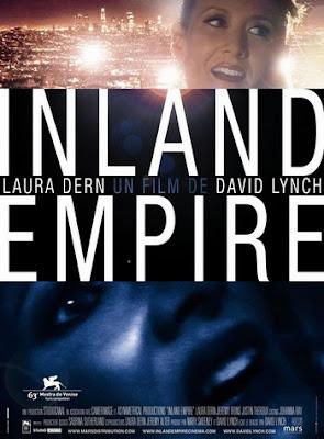 Inland Empire 2