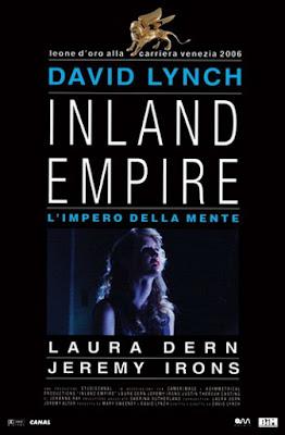 Inland Empire 3