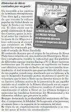 2010: EN LOS MEDIOS