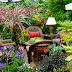 Small Garden Ideas Images