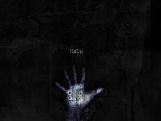 pantalla de miedo5