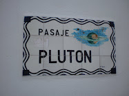 Envíame imágenes de tu estancia en Plutón.     arguifonte@hotmail.com