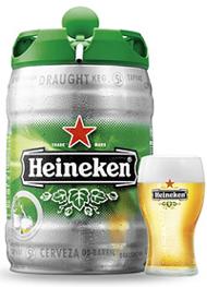 [Heineken+1.jpg]