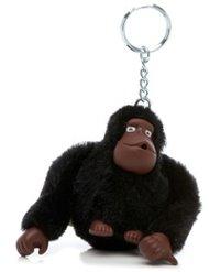 [kipling+macaco.jpg]