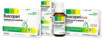 crestor rosuvastatin calcium 5 mg