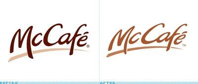 peabirus mundo das marcas mccaf201