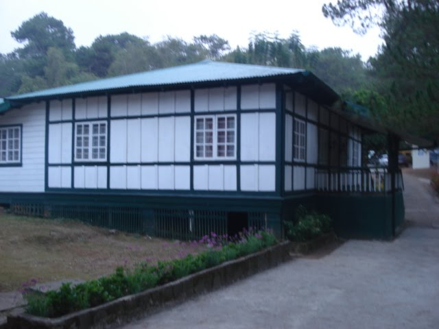 dating camp baguio Dating by the camp camping date dating baguio sunstar free signup meet someone special what not to do when online dating today com baguio city online tfm dating online way to live a life first of all, exclusive doesnt mean physical relationship it is just part of an online dating profile is what you use to purchase.