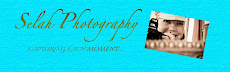 Visit my photography blog!