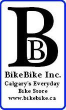 Calgary's Slow Bike Store