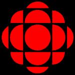 CBC Radio!