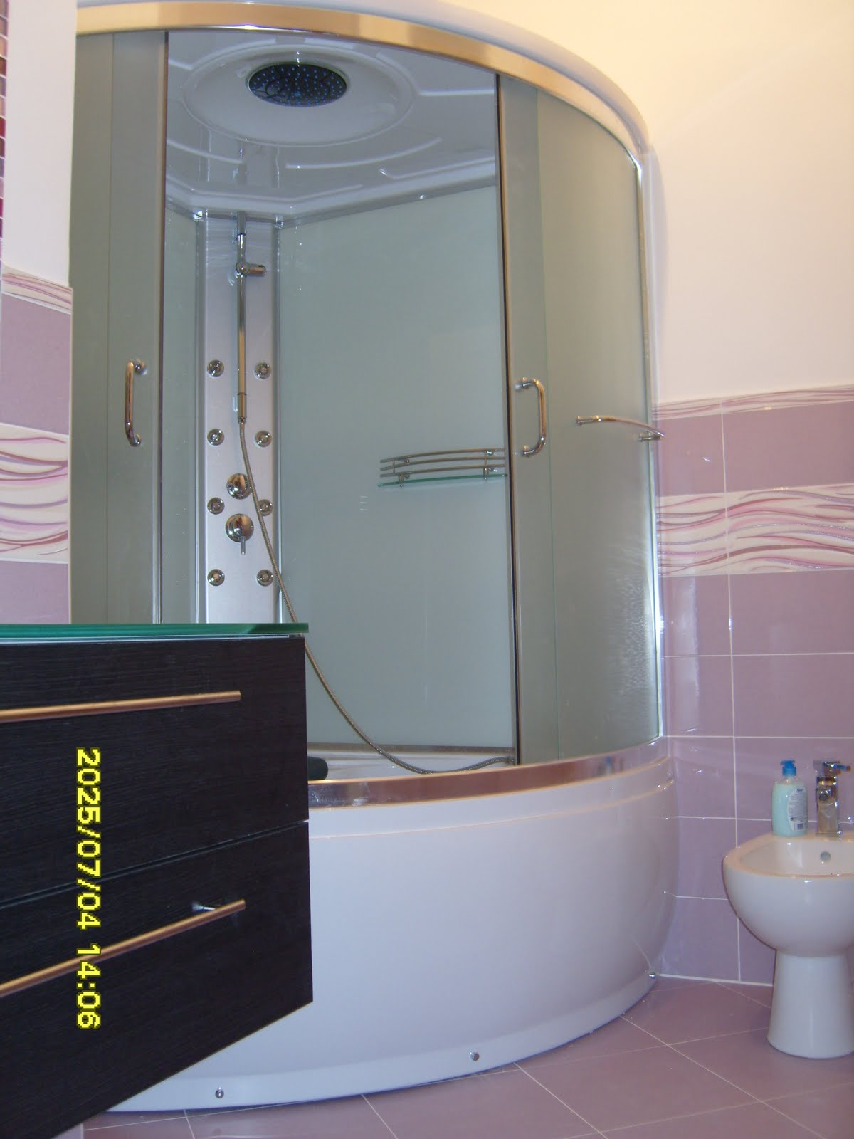 Rifare il bagno idee ip12 regardsdefemmes - Rifare bagno costo ...