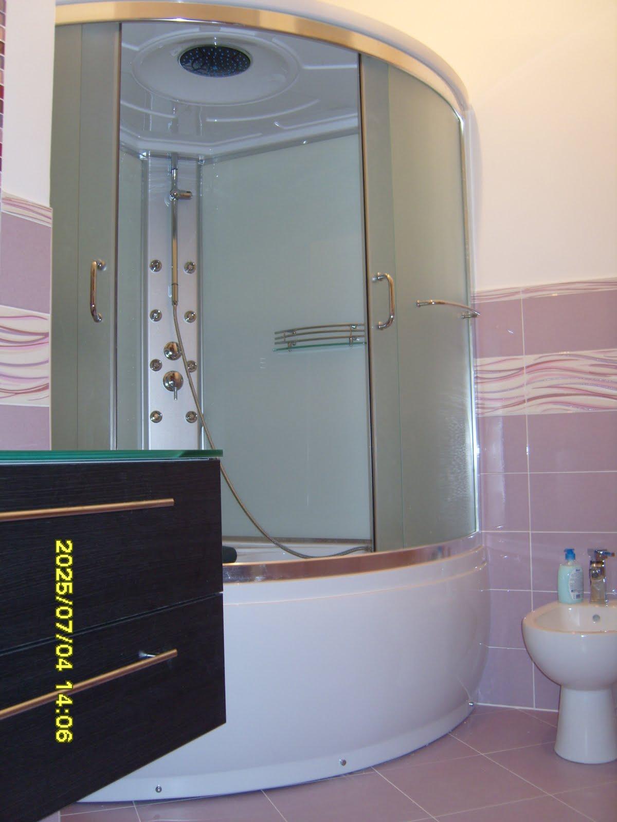Rifare il bagno idee ip12 regardsdefemmes - Rifare il bagno idee ...