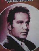 A.KADIR