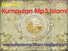 KUMPULAN MP3 SHALAWAT