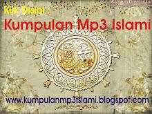 KUMPULAN MP3 SHALAWAT