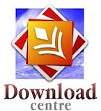 Full Download Software