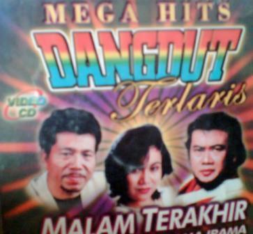 Image Result For Karaoke Lagu Dangdut Organ Tunggal Mp