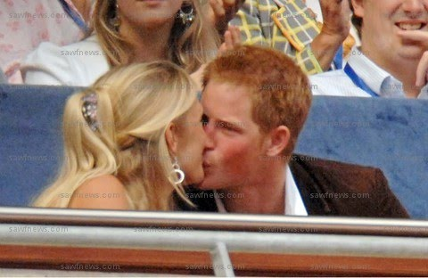 prince harry girlfriend chelsy davy. Prince+harry+girlfriend+chelsy+davy Wear two designer feb be Are prince