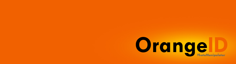 OrangeID.blogspot.com