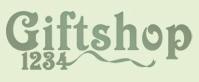Giftshop1234