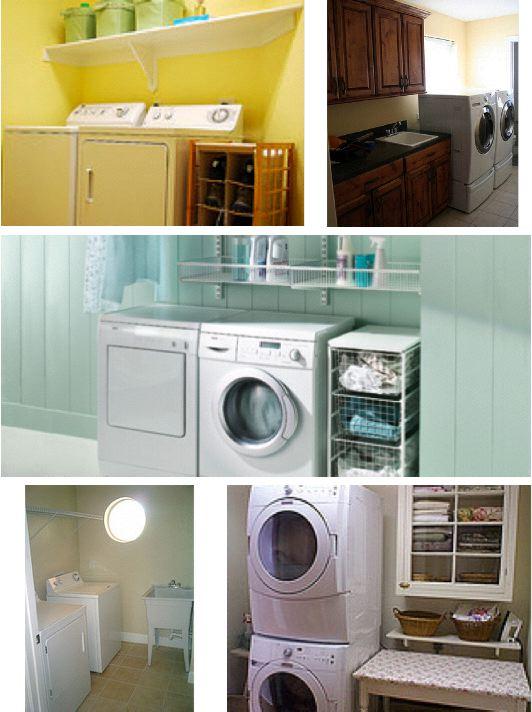 [laundry_1.jpg]