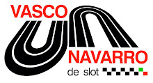 campeonato VASCONAVARRO 2010