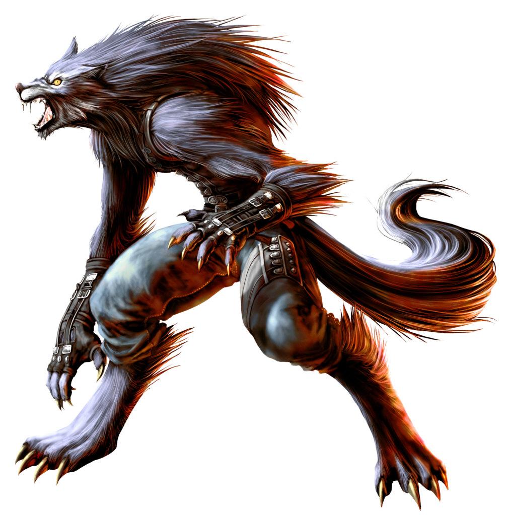 Drago Sidnel YugoAnimal