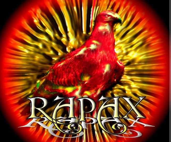 Rapax.