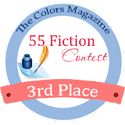 55 Fiction Contest