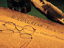 Click to read the Declaration of Independence