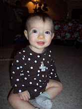 Addison happy