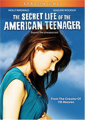 Afecciones de adolescentes americanas