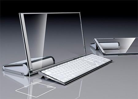 [glasscomputer.jpg]
