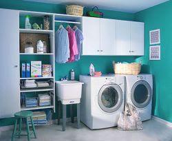 Mesin Cuci Canggih Tanpa Air http://www.asalasah.net/2013/02/mesin-cuci-canggih-tanpa-menggunakan-air.html