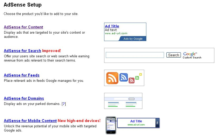 how to put google adsense html script in website or in blog