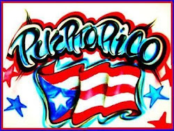 LATIN FREESTYLE  OF PUERTO RICO