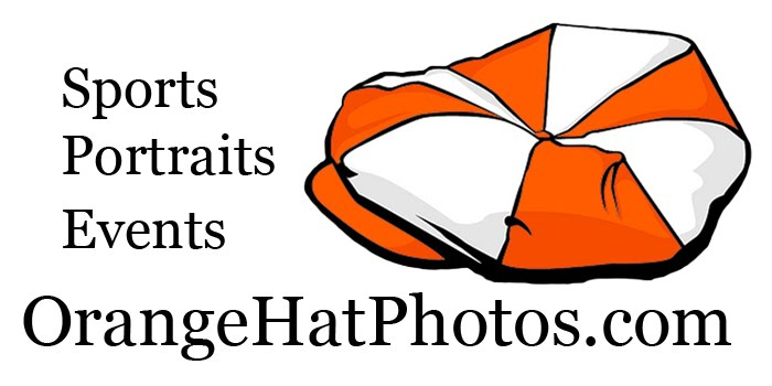 Orange Hat Photos