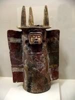 Mayas y la evolución arqueológica de Guatemala