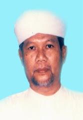 Habib Idrus Jamalullail