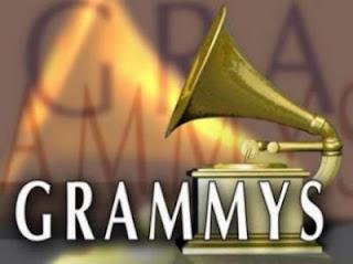 Lista de Ganadores de los Premios Grammy 2010