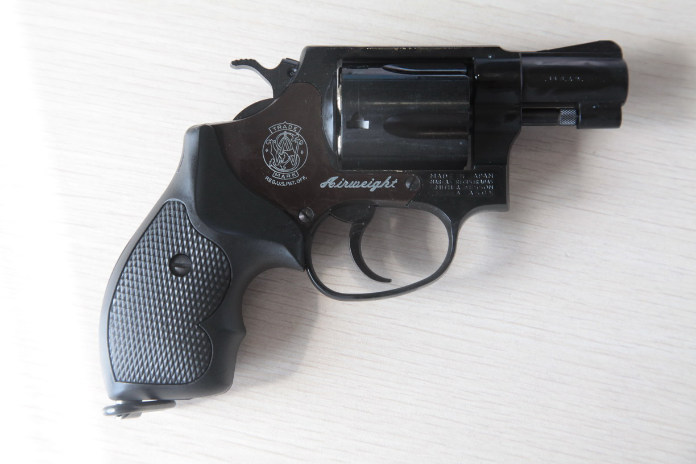 Revolver m60 tanaka jepang negara asal jepang harga call sms cara