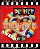 http://4.bp.blogspot.com/_aGVwFQlwz44/SkkNceP_tHI/AAAAAAAABKU/Tna-n03I7ww/s400/award+perky.jpg