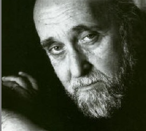 Jerome Rothenberg