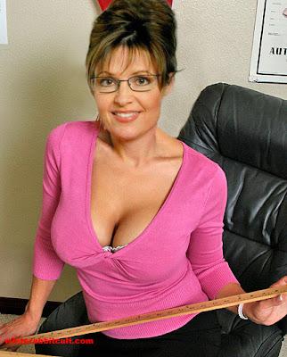 Sarah Palin. Labels: politician Sarah Palin