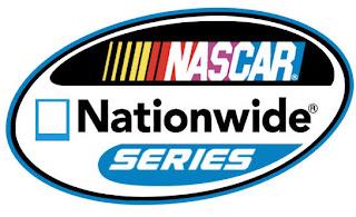 http://4.bp.blogspot.com/_aGZwEIFiNOA/SvmzQmQ6HqI/AAAAAAAACyY/hRWIeBUYnO0/s320/NASCAR+Nationwide+Series.jpg