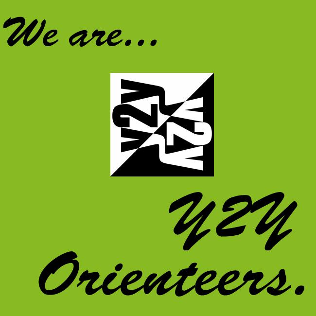Y2Y Orienteers