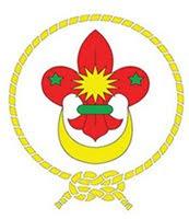 Logo Pengakap Malaysia